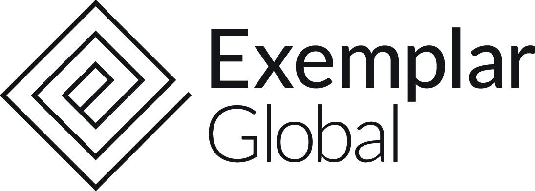Exemplar Global Logo