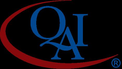 Courses - QAI